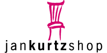 Jan Kurtz Shop
