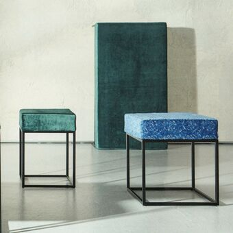 Jan Kurtz - Sits Collection 40